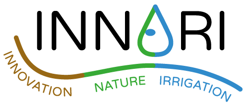 Logo-INNARI-Innovation-Nature-Irrigation